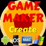 Game Maker Social Playing 6.1.1
