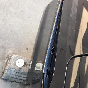 エルグランド E51 Highway Star 3500 4WDのカスタム事例画像 MIZUKI さんの2019年01月21日13:36の投稿