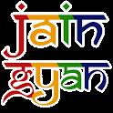 Jain Gyan icon