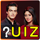 YRKKH Quiz - Question Answer Download on Windows