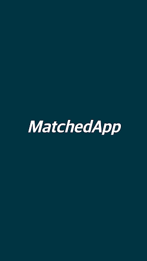 Learn Vocabulary MatchedApp