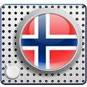 Radio Norway icon