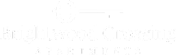 Brightwood Crossing Apartments Homepage