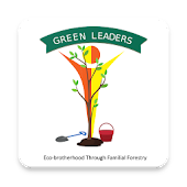 Green Leaders