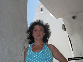 Photo: Mykonos • http://www.viajesylugares.es/grecia/mikonos.html