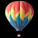 BalloonMap Pilot icon