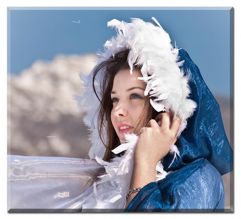 Regina delle nevi di jandmpianezzo@bluewin.ch