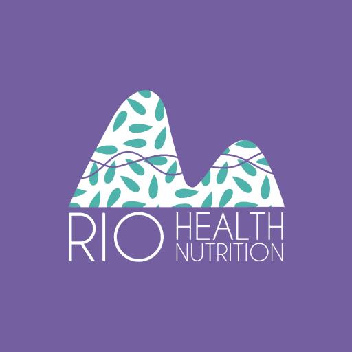 Rio Health Nutrition