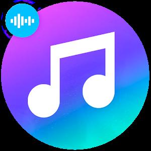 White noise - sleep sounds & meditation For PC (Windows & MAC)