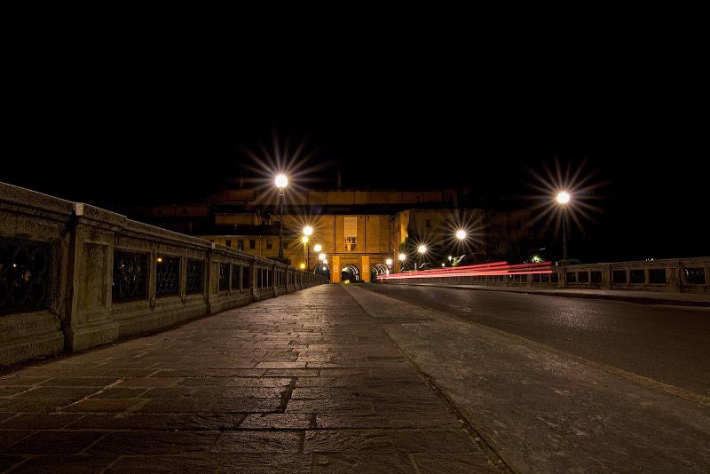 Parma di davide_negro