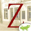Restaurant Zimmermania icon