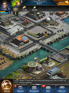 Strike Of Nations Empire Of Steel World War Mmo For Pc Windows 7 8 10 Mac Free Download Guide
