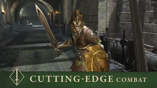 The Elder Scrolls: Blades Asia 1.6.3.1 screenshots 5