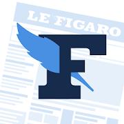 Kiosque Figaro : Journal et Magazines en PDF