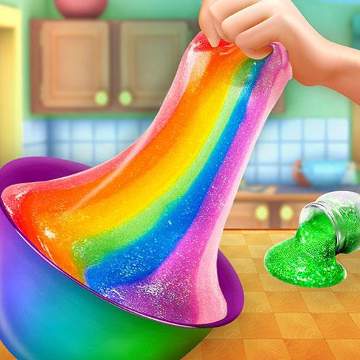 How to Make Slime Maker Play Fun 1.0