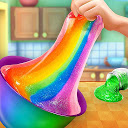 App Download How to Make Slime Maker Play Fun Install Latest APK downloader