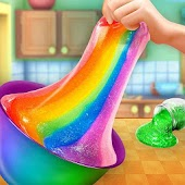 Tải How to Make Slime Maker Play Fun APK