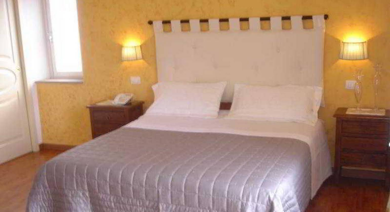 Hotel Atlantico