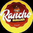 Rancho Burger icon