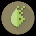 Bits & Bäume 2018 icon