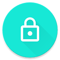 DynamicNotifications icon