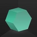 Stargate Media icon
