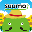 SUUMO(スーモ)賃貸・マンション・一戸建て・物件・不動産 icon
