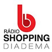 Rádio Shopping Diadema
