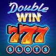 Double Win Slots - Vegas Slots