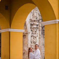 Wedding photographer Abi De carlo (AbiDeCarlo). Photo of 06.11.2018
