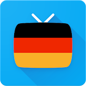 Germany TV Online
