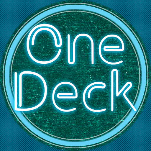 One Deck APK Cracked Download