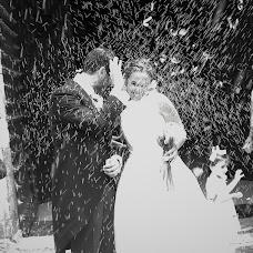 Wedding photographer Juan carlos Buades tardio (buadestardio). Photo of 27.06.2015