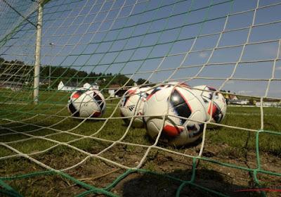 Roeselare en Lierse openden de Proximus League