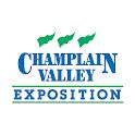 Champlain Valley Expo icon