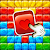 Pop Cubes file APK for Gaming PC/PS3/PS4 Smart TV