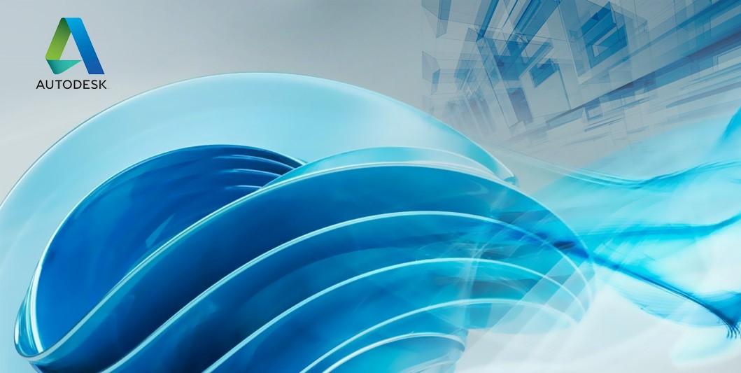 Подписка на продукты Autodesk является наиболее гибким и экономически выгодным способом доступа к программным инструментам проектирования, а также управления ими