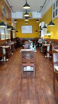 Dcrepes Cafe photo 15