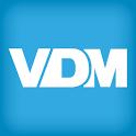 VDM Officiel icon