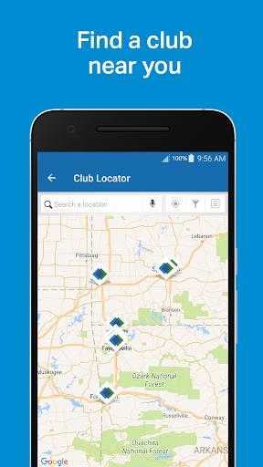 Sam's Club: Wholesale Instant Savings & Bulk Items Screenshot