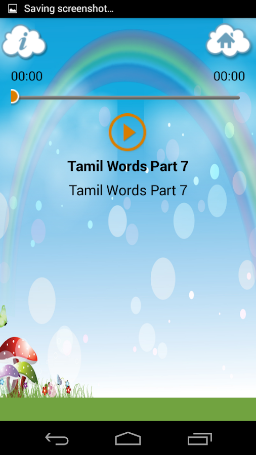 Free casino games no download 90s tamil songs : Top online