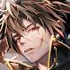ヒーローカンターレ : ダイナミックアニメーションRPG - Androidアプリ