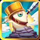 MOMON: Mobile Monsters (game)