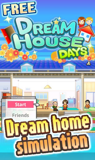 Dream House Days 2.2.1 Screenshots 8