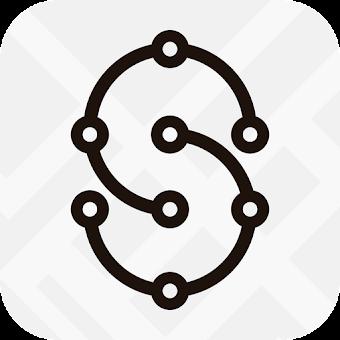 Shortcut: Fastest Uber, Rail, Tube, & Bus Rides