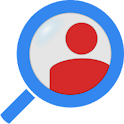 SocialSpy - Social Filter icon