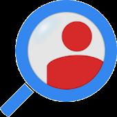 SocialSpy - Social Filter