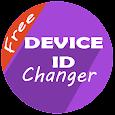Device ID Changer apk