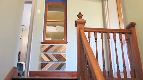 An Architect and a Preservationist Search for a Historic Home They Can Make Hip Again thumbnail