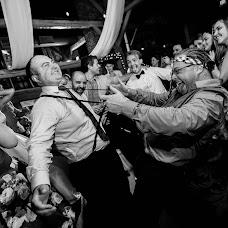 Wedding photographer Petro Kitsul (Kitsul). Photo of 07.07.2019
